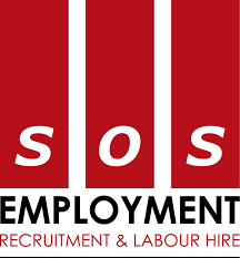 SOS Employment Pty Ltd